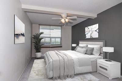 Bedroom1_VS (1)