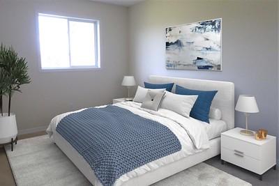 2nd Bedroom_VS