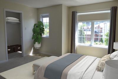 Master-Bedroom_VS