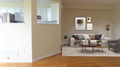 Living-room_VS
