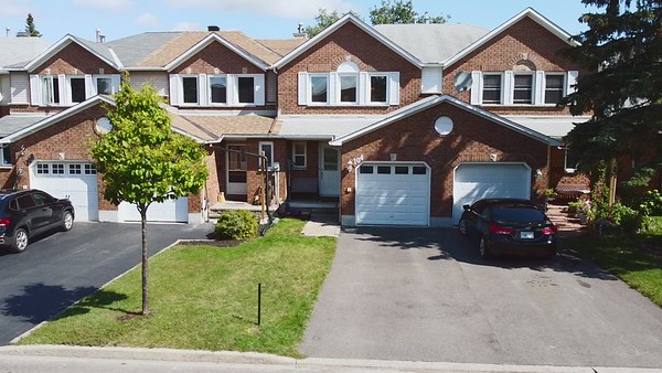 104 Woodbury Crescent, Ottawa, ON Unbranded ESv1