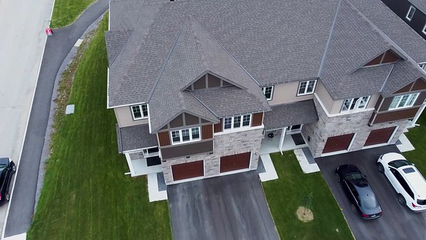 90 Stokes Drive, Carleton Place, ON Unbranded V2 AA