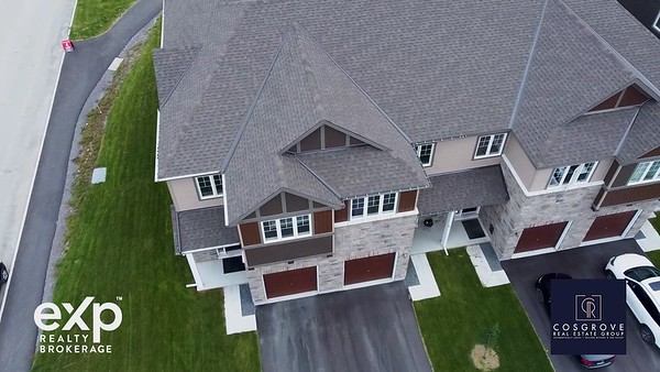 90 Stokes Drive, Carleton Place, ON branded V2 AA