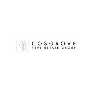 Cosgrove Realty