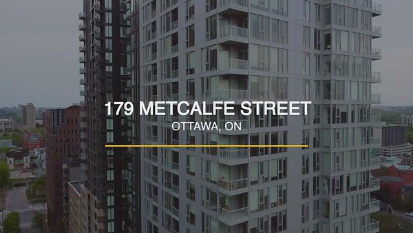 179 METCALFE STREET, OTTAWA, ON UNBranded Esv1