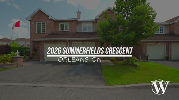 2026 SUMMERFIELDS CRESCENT, ORLEANS, ON Branded Esv1