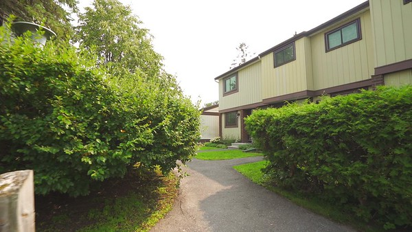 69 Foxfield Drive, Nepean, ON UNbranded ESv3