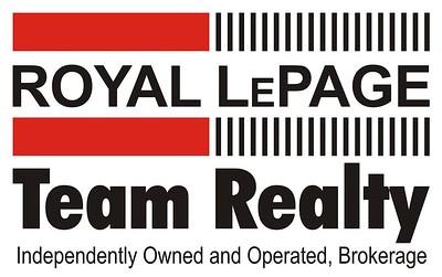 Royal-LePage-Team-Realty-Logo