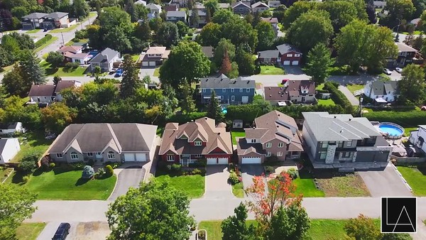 94 Tower Road, Nepean, ON branded V1 AA