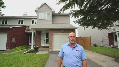 1547 Briarfield Crescent, Orleans, ON Unbranded ESv1