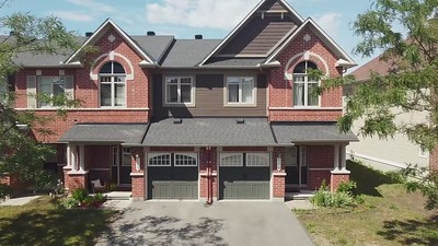 173 Garrity Crescent, Nepean, ON NON Branded V2 AA