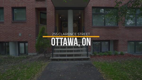 255 Clarence Street, Ottawa, ON unbranded Esv1