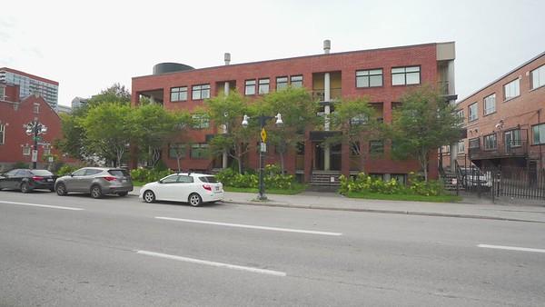 268 King Edward Avenue, Ottawa, ON Unbranded ESv1