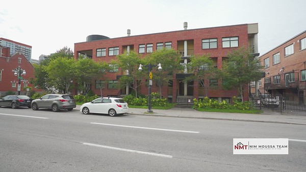 268 King Edward Avenue, Ottawa, ON Branded ESv1
