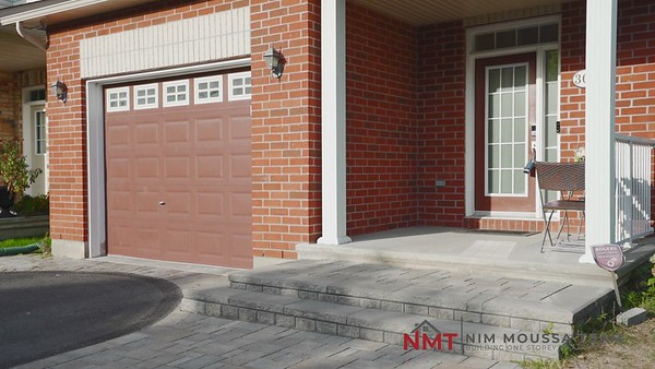 309 Kippen Place, Nepean, ON Branded ESv1