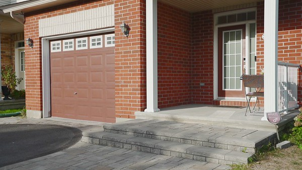 309 Kippen Place, Nepean, ON Unbranded ESv1