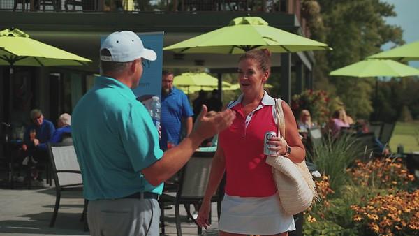 ReMax Hallmark Golf Tournament v_2