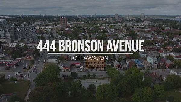 444 Bronson Avenue Unbranded ESv2