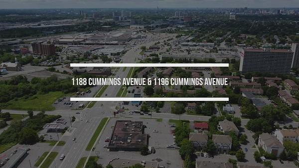 1188 Cummings Avenue & 1196 Cummings Avenue Unbranded ESv1