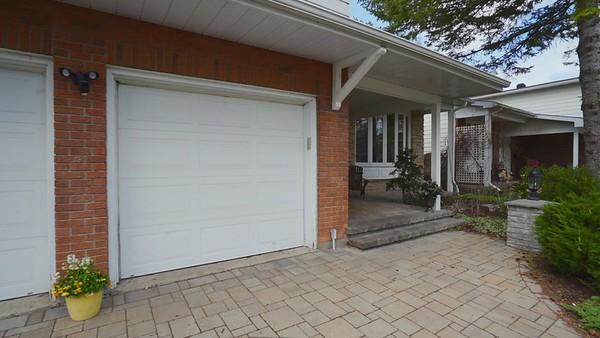 29 Burnview Crescent, Ottawa, ON Unbranded ESv1