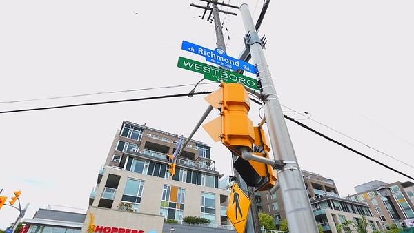 363 Roosevelt Avenue, Ottawa, ON unbranded Esv2
