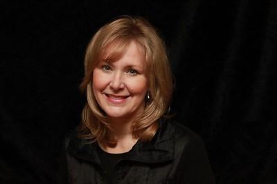 Sheila Devries