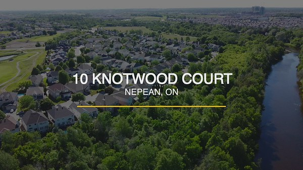 10 KNOTWOOD COURT, NEPEAN, ON UNBranded Esv1