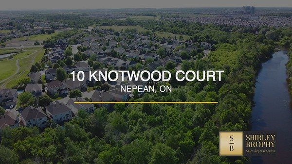 10 KNOTWOOD COURT, NEPEAN, ON Branded Esv1