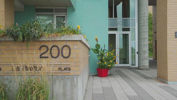 200 Lett Street, Unit 304 Unbranded ESv1