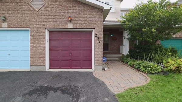 227 Stoneway Drive, Nepean On Unbranded V2 AA