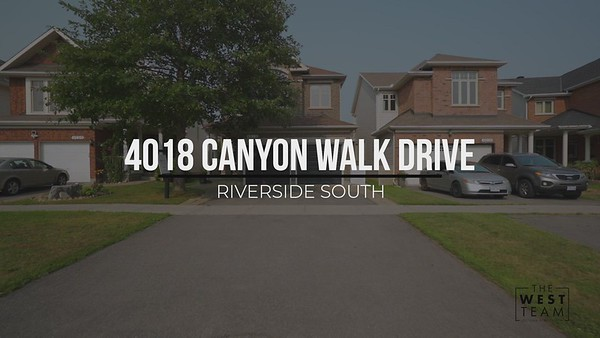 4018 Canyon Walk Drive Branded ESv2