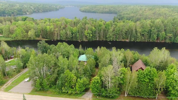 6055 Centennial Drive, Griffith ON, BRANDED V2 AA