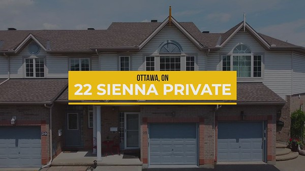 22 SIENNA PRIVATE, OTTAWA, ON Branded V1 AA_mp4