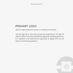 BRAND GUIDE_OTBx_V1-page-005