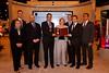 OTC_Hart_Energy_Awards