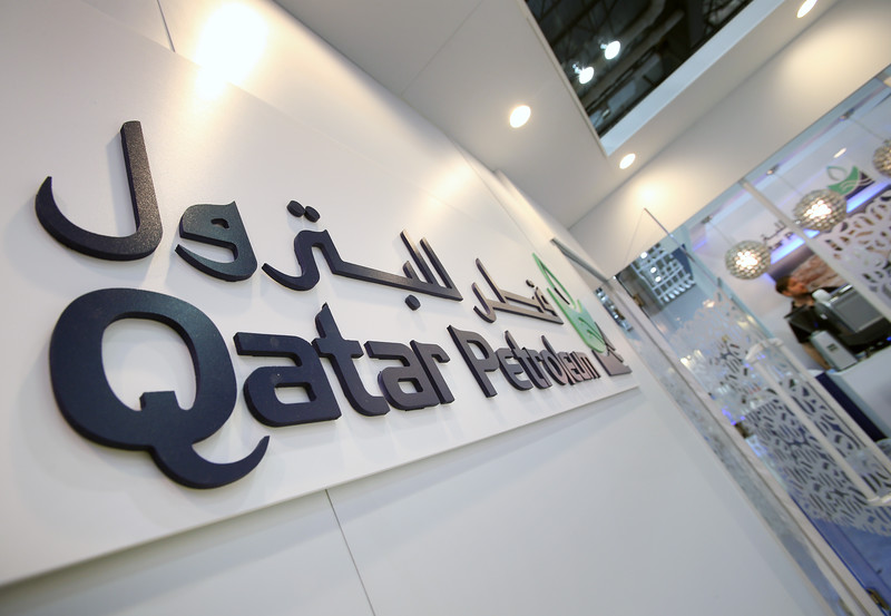 Qatar \\