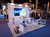 Hydratight exhibits