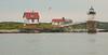 Ram Island Lighthouse, Boothbay, Maine