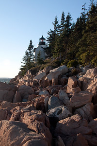 , iconic Maine lighthouse, marine, nautical navigational devices