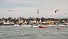 Carver Harbor, Vinalhaven Island, Penoboscot Bay, Maine