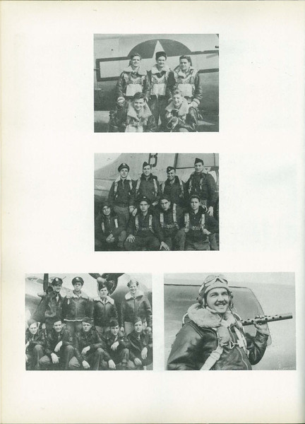 447th Bombardment Group (H)_Page_150_Image_0001