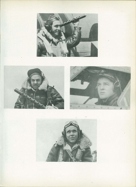 447th Bombardment Group (H)_Page_113_Image_0001