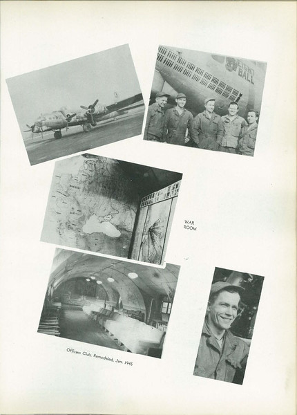 447th Bombardment Group (H)_Page_203_Image_0001