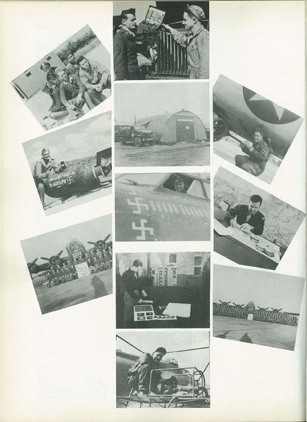 447th Bombardment Group (H)_Page_164_Image_0001