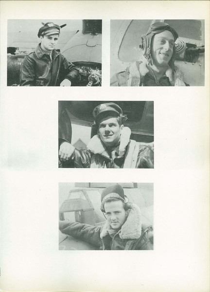 447th Bombardment Group (H)_Page_145_Image_0001