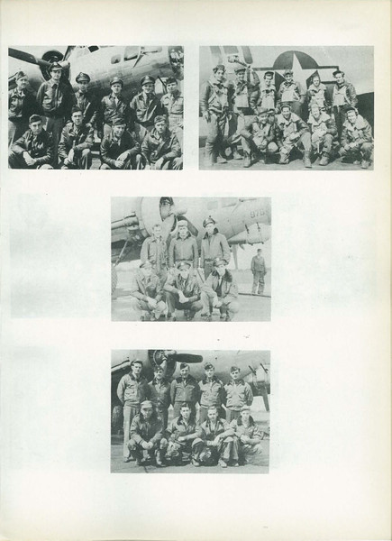 447th Bombardment Group (H)_Page_139_Image_0001