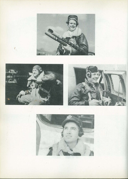 447th Bombardment Group (H)_Page_134_Image_0001