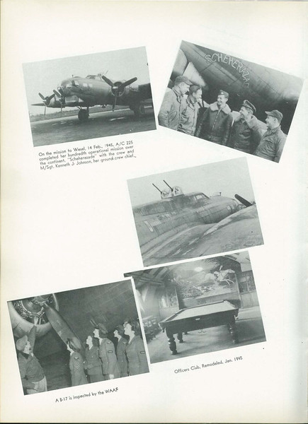 447th Bombardment Group (H)_Page_212_Image_0001