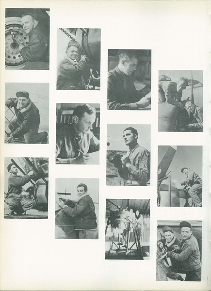 447th Bombardment Group (H)_Page_174_Image_0001