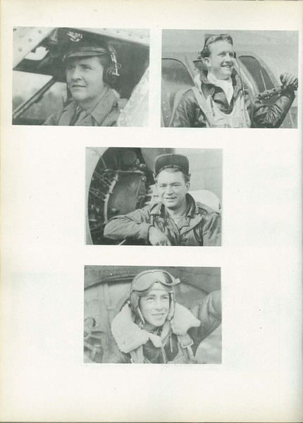 447th Bombardment Group (H)_Page_124_Image_0001